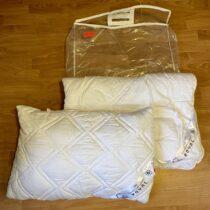Set deka + polštář Dita Royal