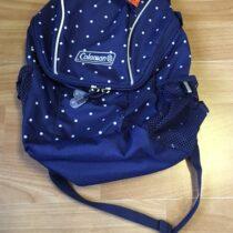 Dětský batoh Coleman Petit 4