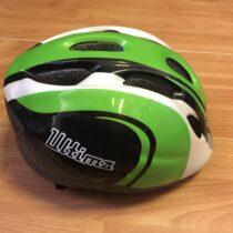 Cyklistická helma Arcore ultima, S48-54cm