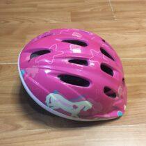 Cyklistická helma Arcore skoníky