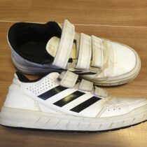 Adidas botasky