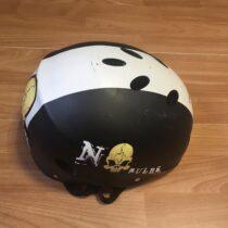 Helma Comic Helmet Fun 4you, 59-61cm