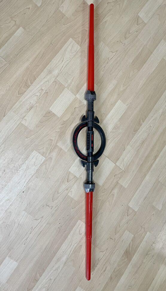 Meč Hvězdné války
