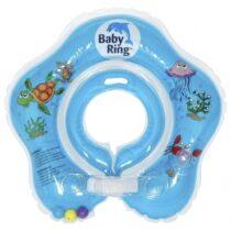 BABY RING kruh na koupání 3 – 36 měsíců